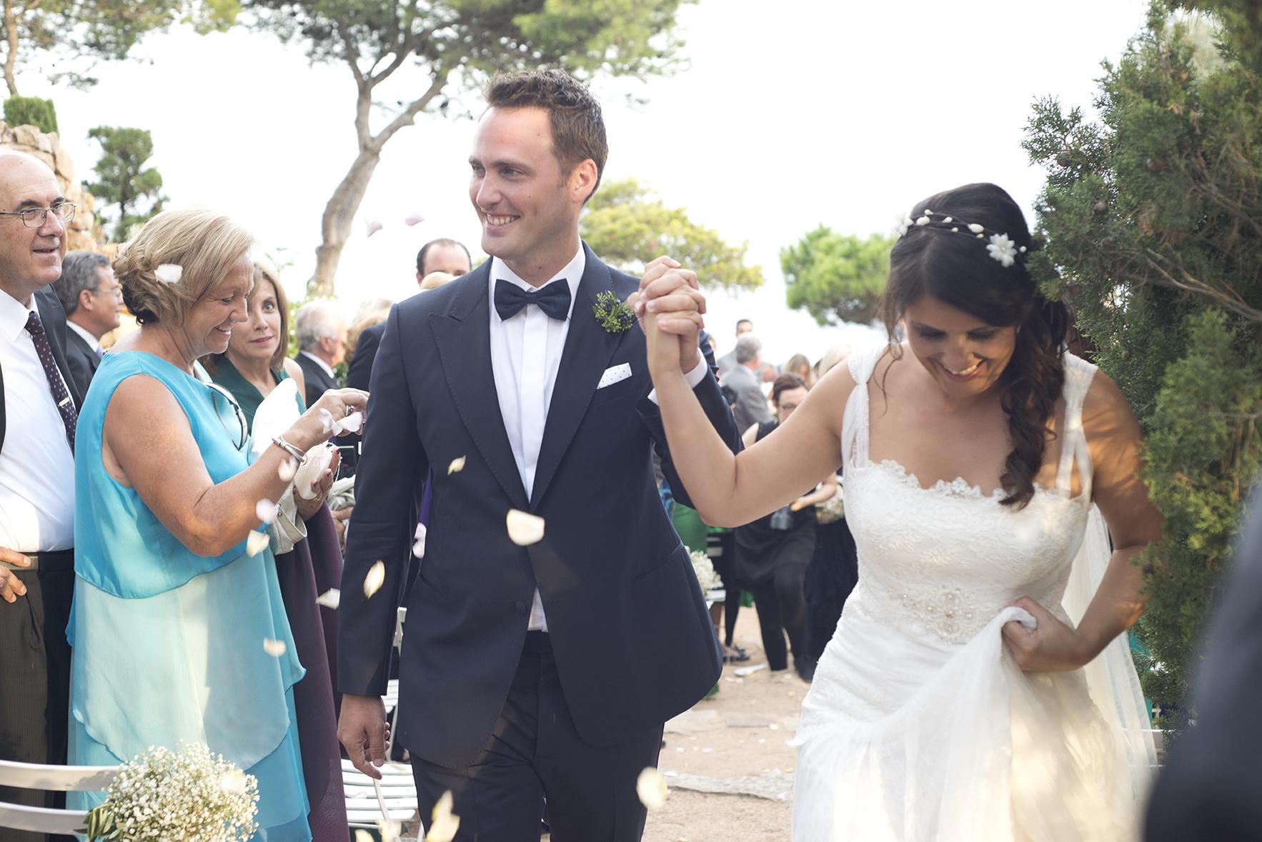 presumedeboda-wedding-planners-madrid-barcelona-boda-americana-castillo-blanes-19