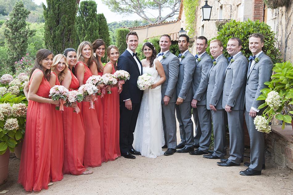 presumedeboda-wedding-planners-madrid-barcelona-boda-americana-castillo-blanes-20