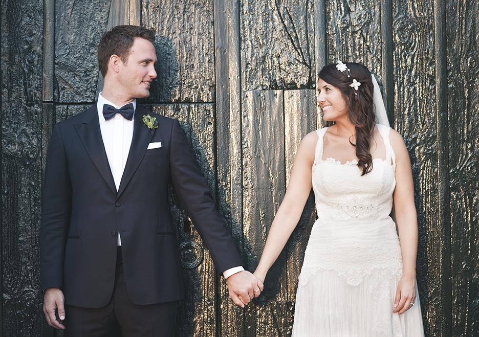 presumedeboda-wedding-planners-madrid-barcelona-boda-americana-castillo-blanes-21
