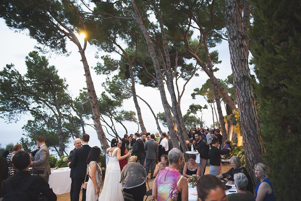 presumedeboda-wedding-planners-madrid-barcelona-boda-americana-castillo-blanes-22