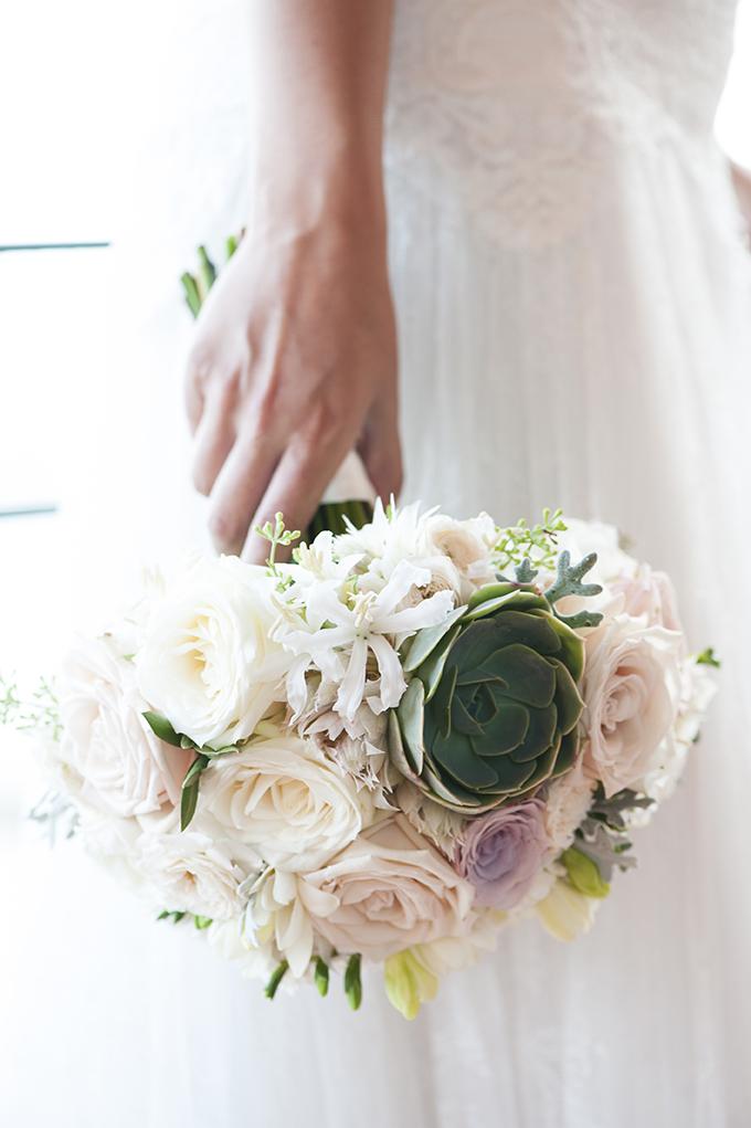 presumedeboda-wedding-planners-madrid-barcelona-boda-americana-castillo-blanes-3