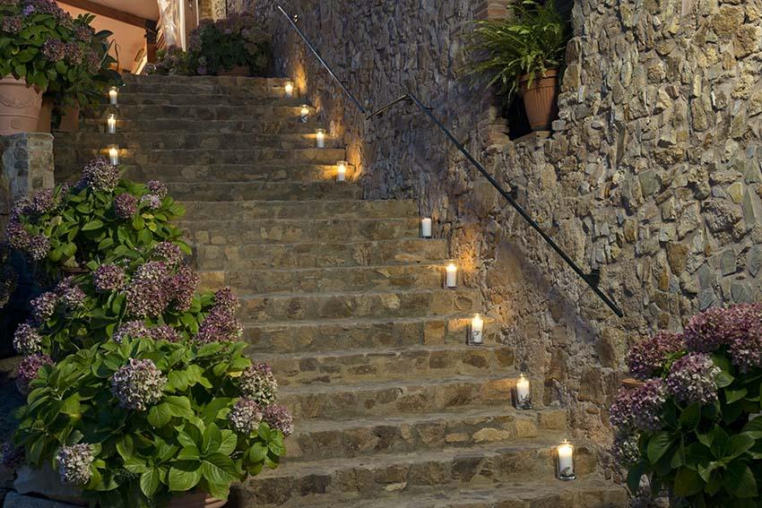 presumedeboda-wedding-planners-madrid-barcelona-boda-americana-castillo-blanes-30