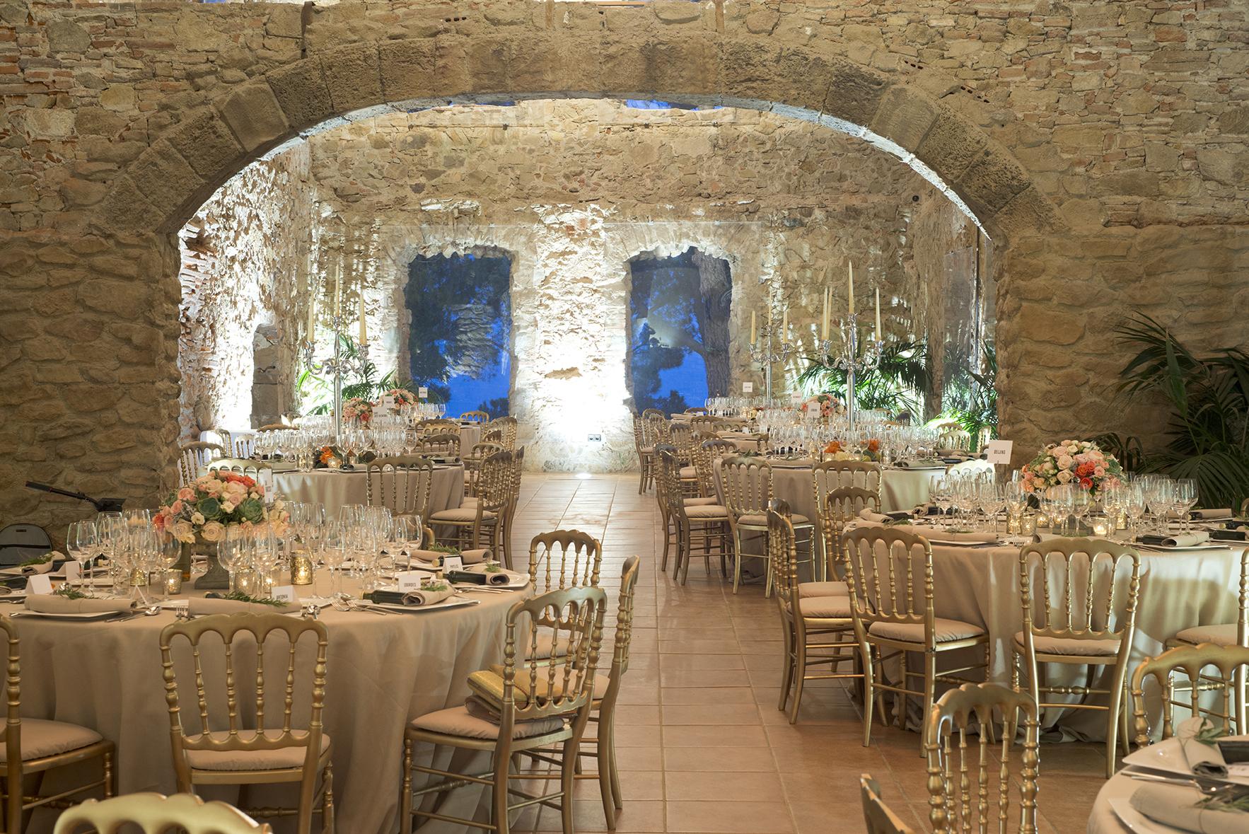 presumedeboda-wedding-planners-madrid-barcelona-boda-americana-castillo-blanes-31
