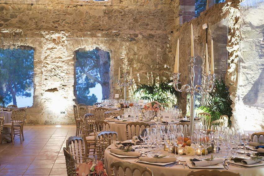 presumedeboda-wedding-planners-madrid-barcelona-boda-americana-castillo-blanes-32