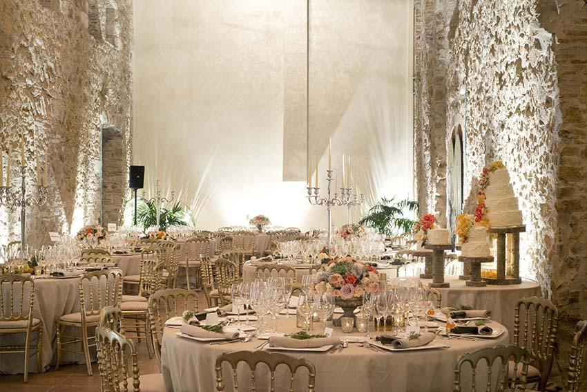 presumedeboda-wedding-planners-madrid-barcelona-boda-americana-castillo-blanes-34
