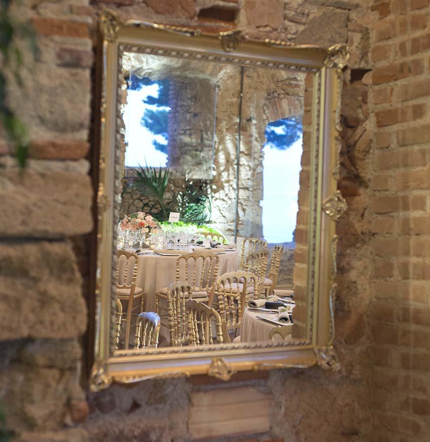presumedeboda-wedding-planners-madrid-barcelona-boda-americana-castillo-blanes-35