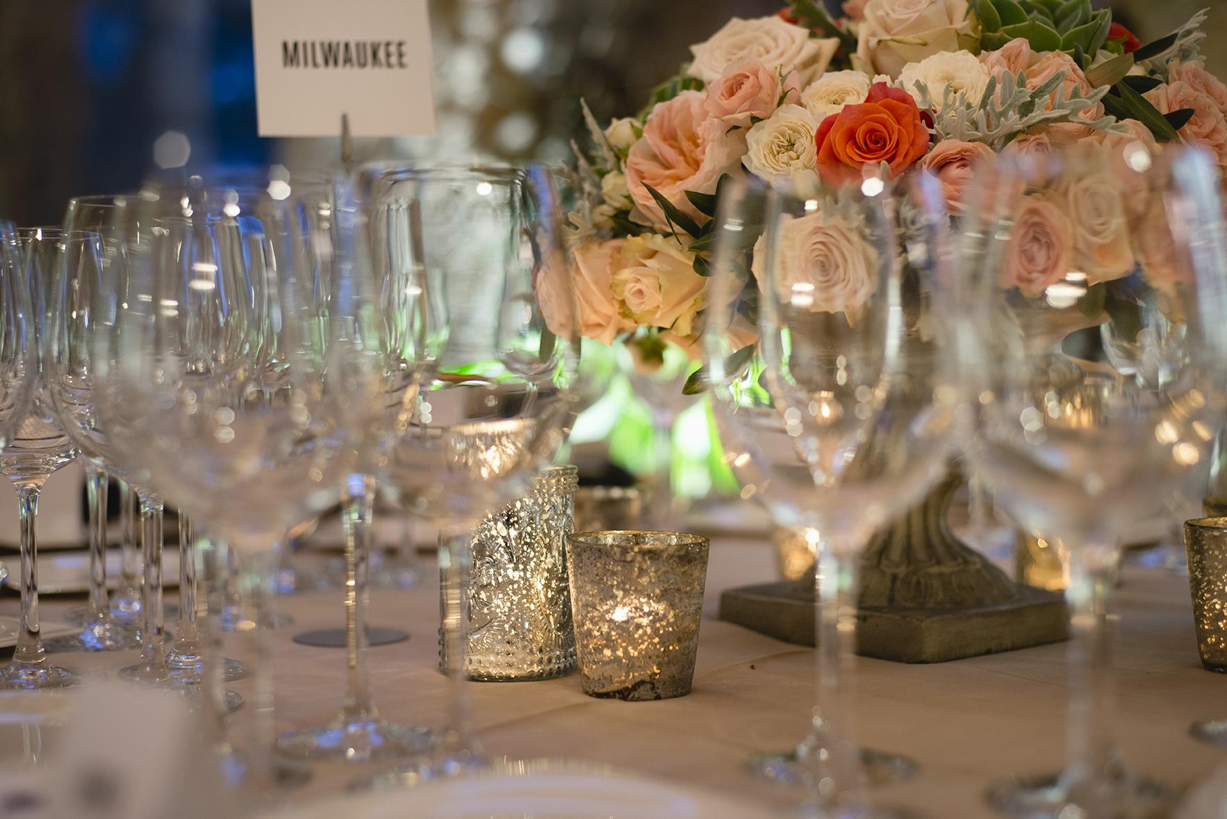 presumedeboda-wedding-planners-madrid-barcelona-boda-americana-castillo-blanes-39