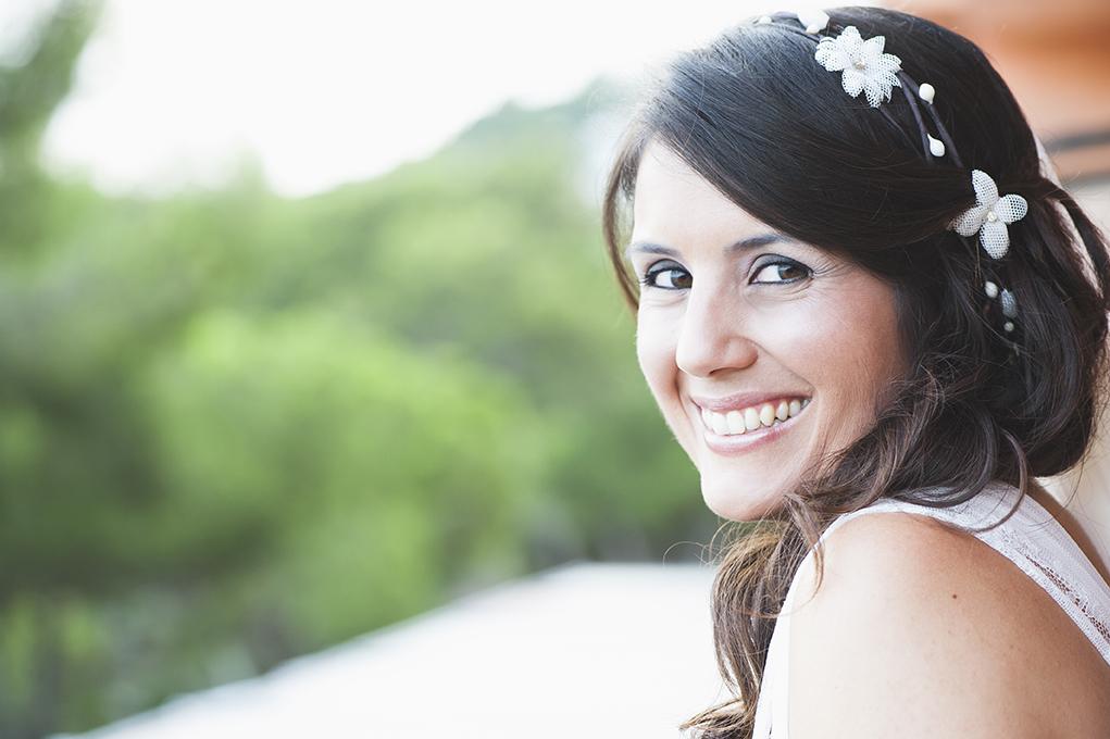 presumedeboda-wedding-planners-madrid-barcelona-boda-americana-castillo-blanes-4
