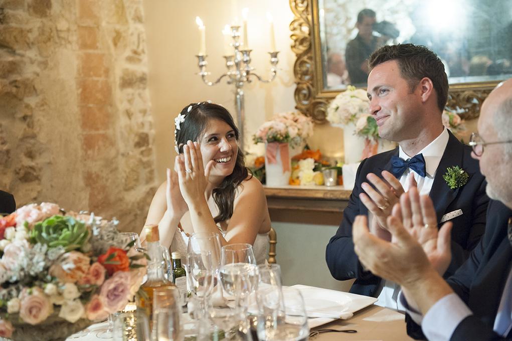 presumedeboda-wedding-planners-madrid-barcelona-boda-americana-castillo-blanes-44