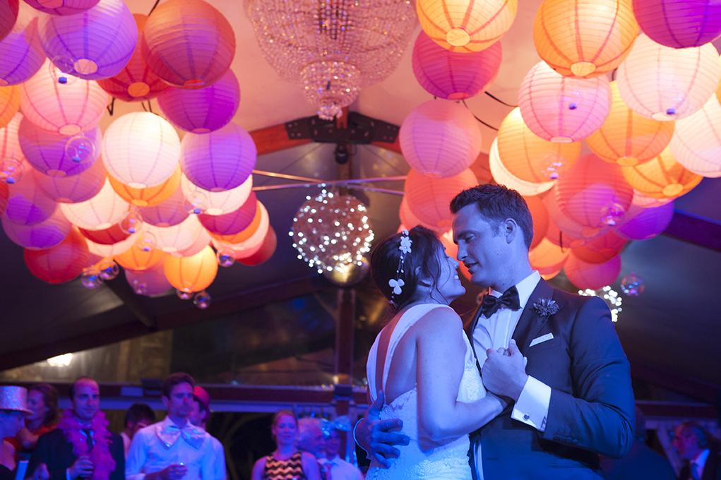 presumedeboda-wedding-planners-madrid-barcelona-boda-americana-castillo-blanes-46