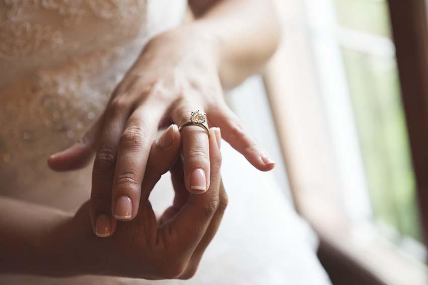 presumedeboda-wedding-planners-madrid-barcelona-boda-americana-castillo-blanes-5