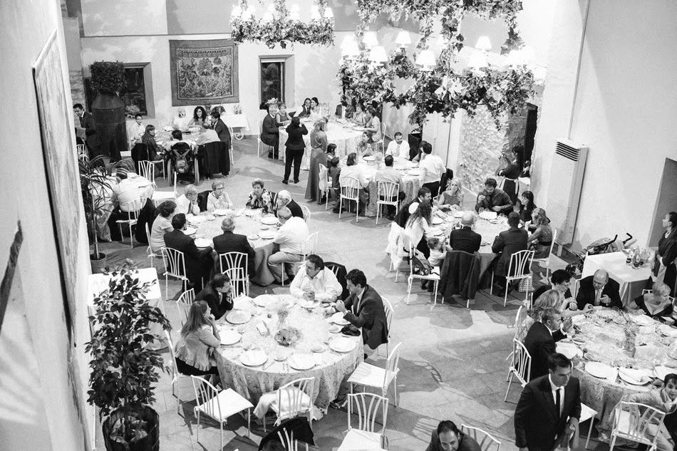 Falsos mitos sobre la organización de una boda