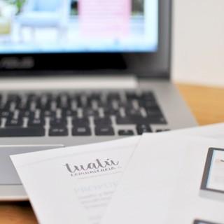 Tuatú Comunicació: triunfa con tu negocio