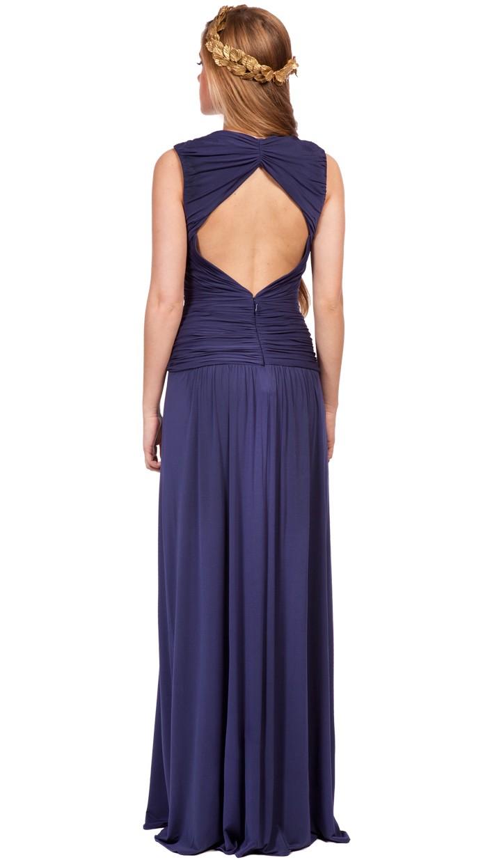 alquiler-vestido-morado-bcbg-dresseos_1