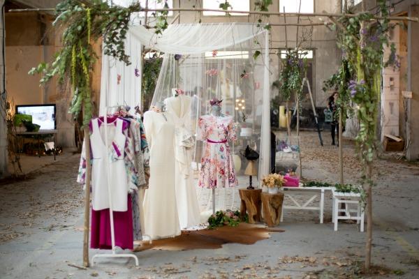 Contrata a un Wedding Planner para la búsqueda de proveedores