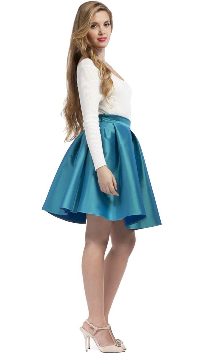 falda-corta-metalizada-azul-para-boda-dresseos-alquiler-2