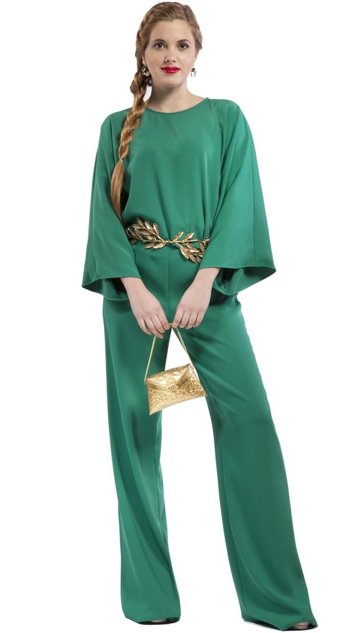 mono-verde-dresseos-2_2