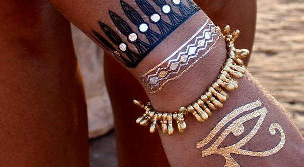 tattoo-etnico-verano