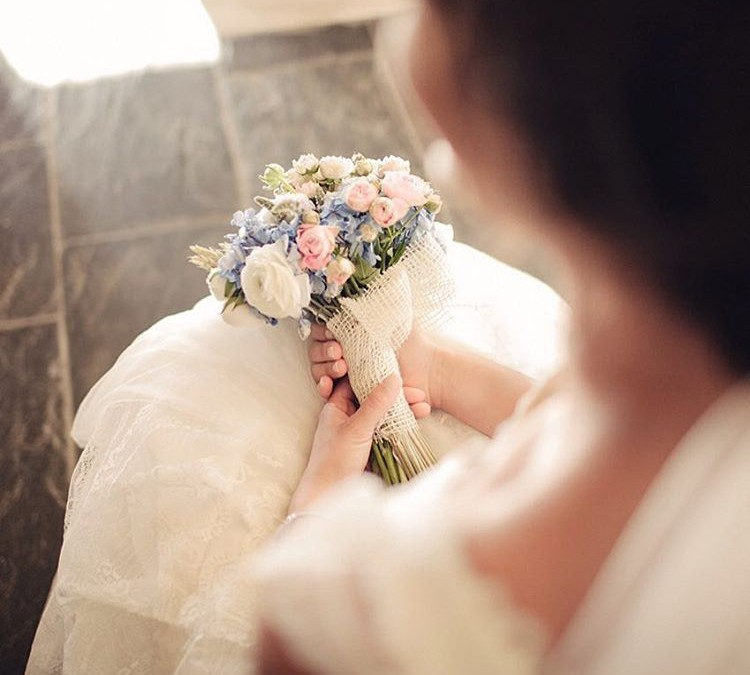 Me caso… Primeros pasos para tu boda