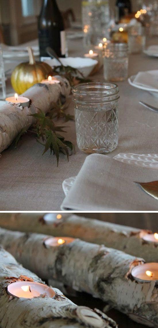 candles-decor-table-christmas