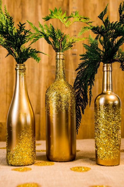 gold-inspiracion-mesa
