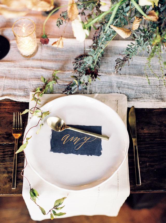 gold-inspiration-table-decor