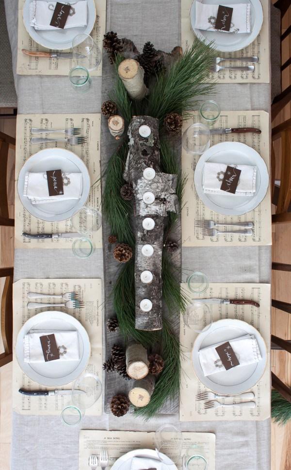 mesa-decoracion-navidad