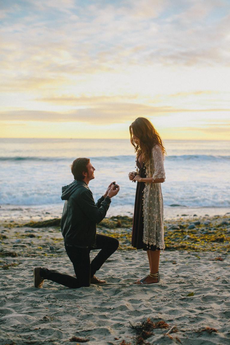 pedir-matrimoni-foto-pareja