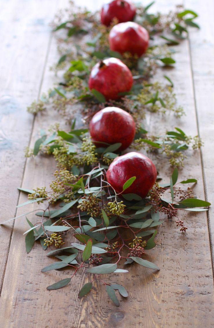 rojo-decoracion-mesa