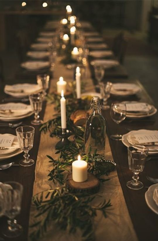 velas-decoracion-navidad