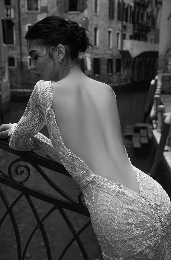 inbal-dror-2015-wedding-gowns