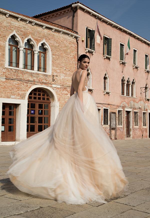 inbal-dror-dresses-bride