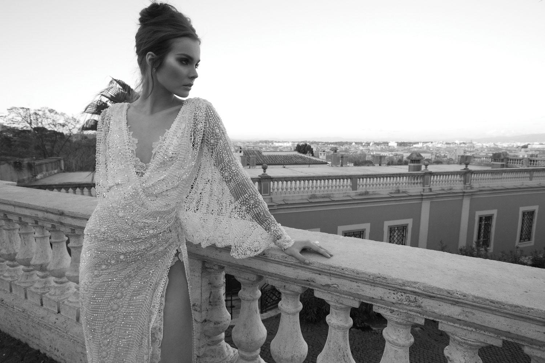 inbal-dror-vestido-novia