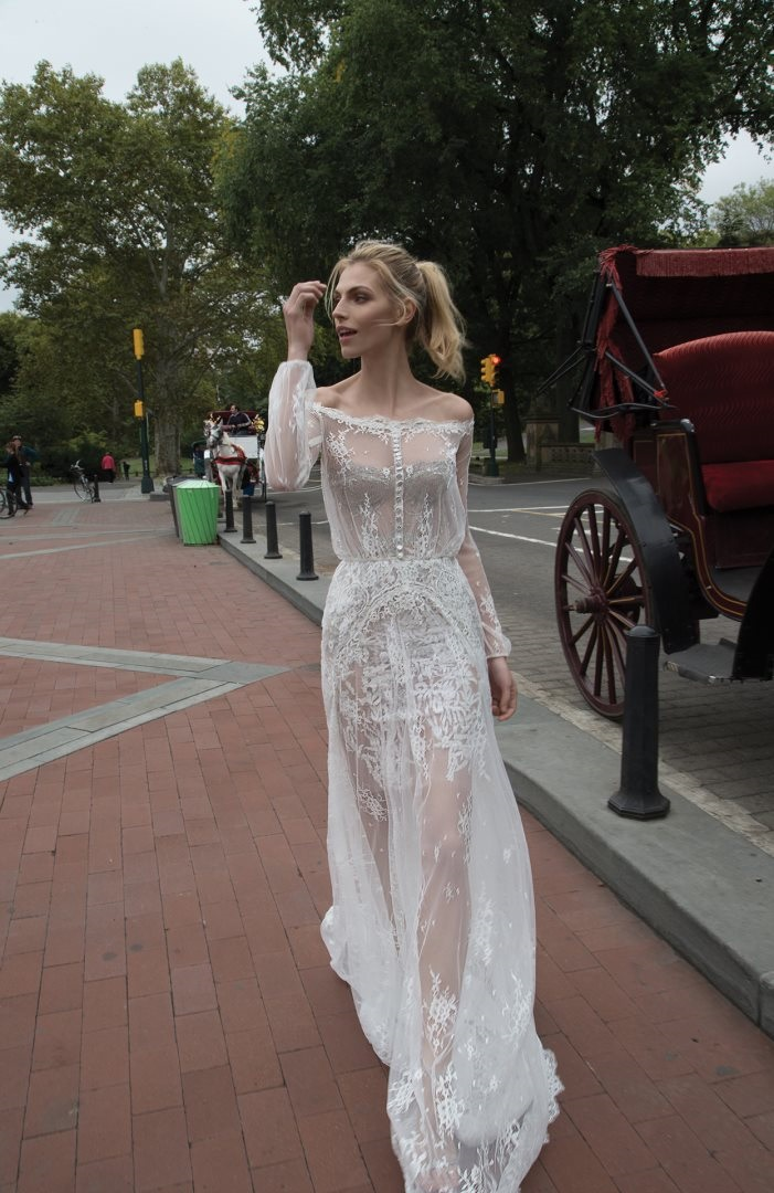 inbal-dror-wedding-collection-2
