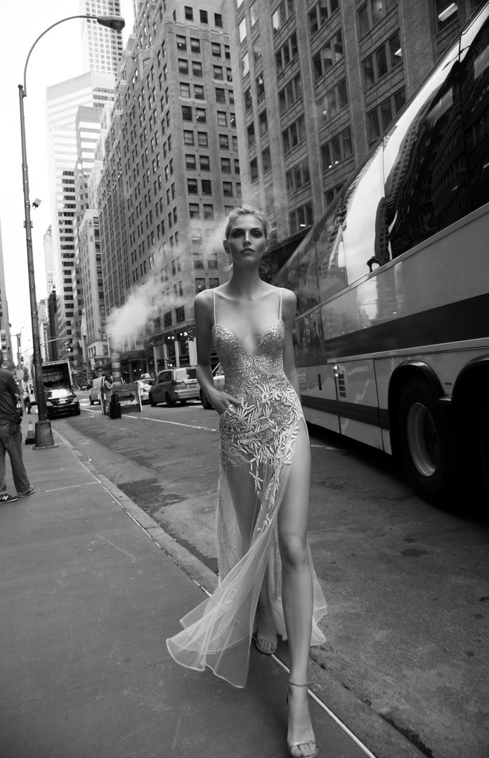 inbal-dror-wedding-collection-2016