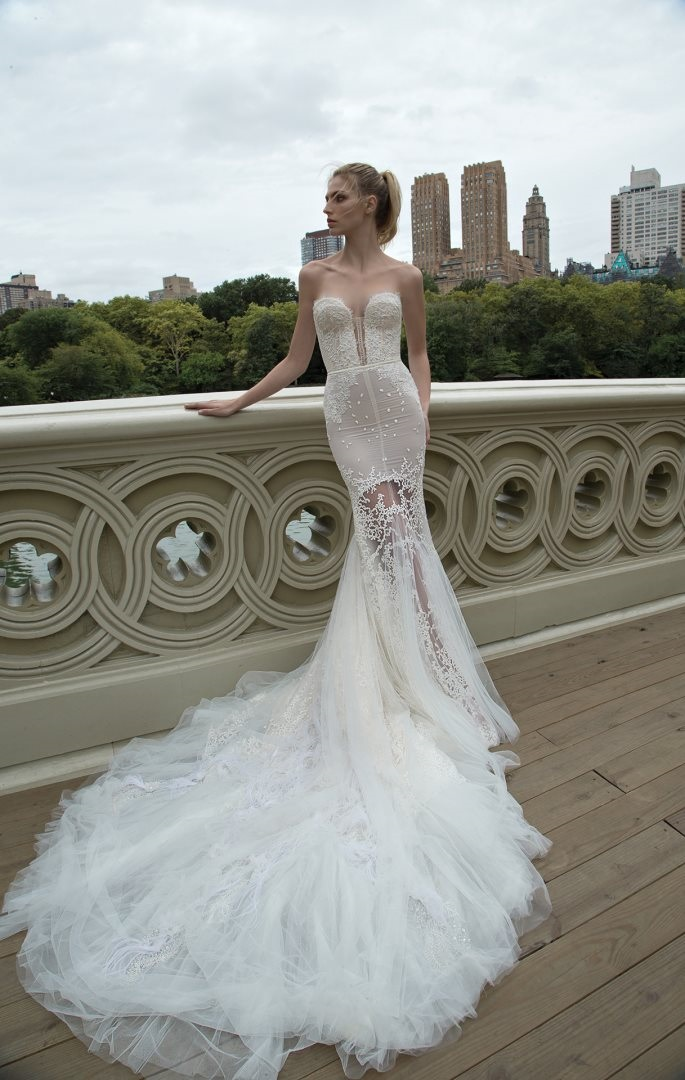 inbal-dror-wedding-collection-3