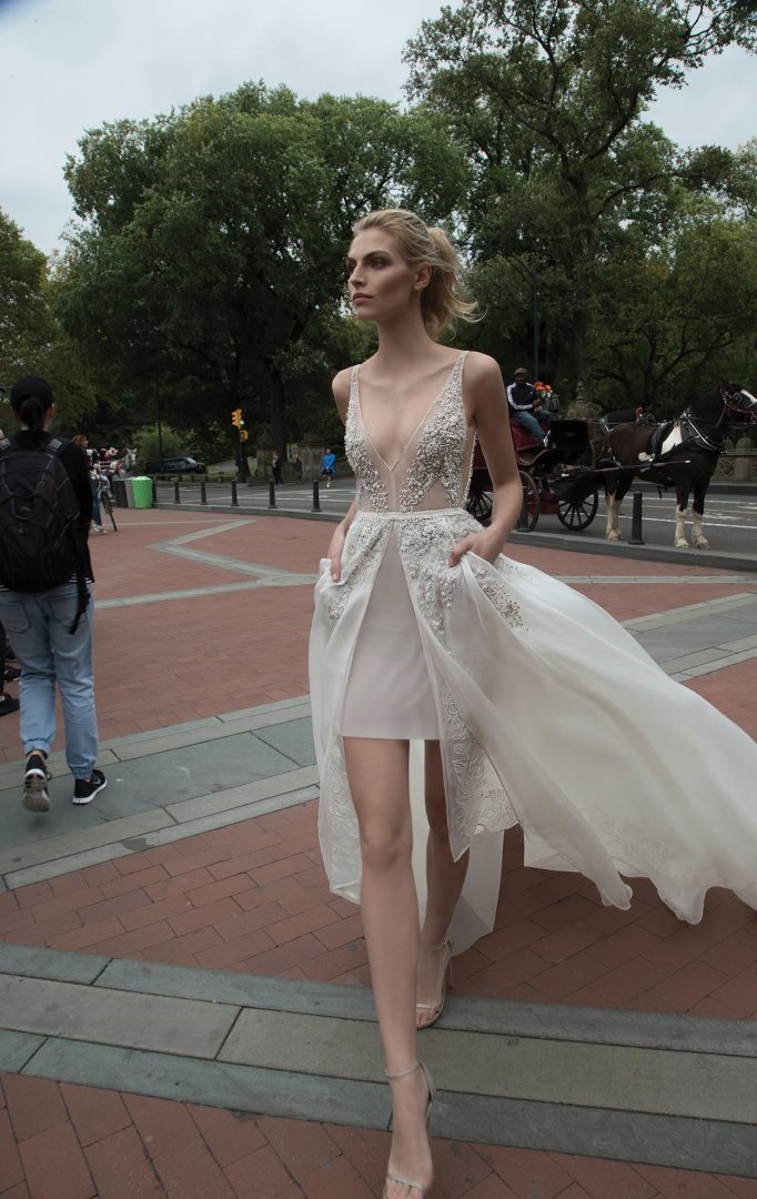 inbal-dror-wedding-collection-5