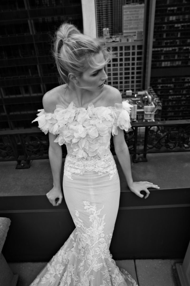 inbal-dror-wedding-collection-6