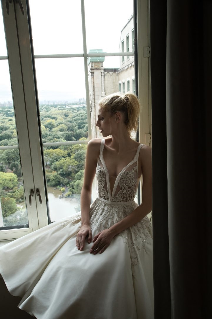 inbal-dror-wedding-collection-7
