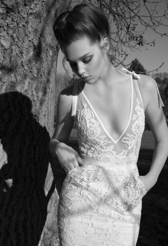 wedding-dresses-inbal-dror