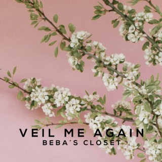 Veil Me Again, la colección de velos de Beba's Closet