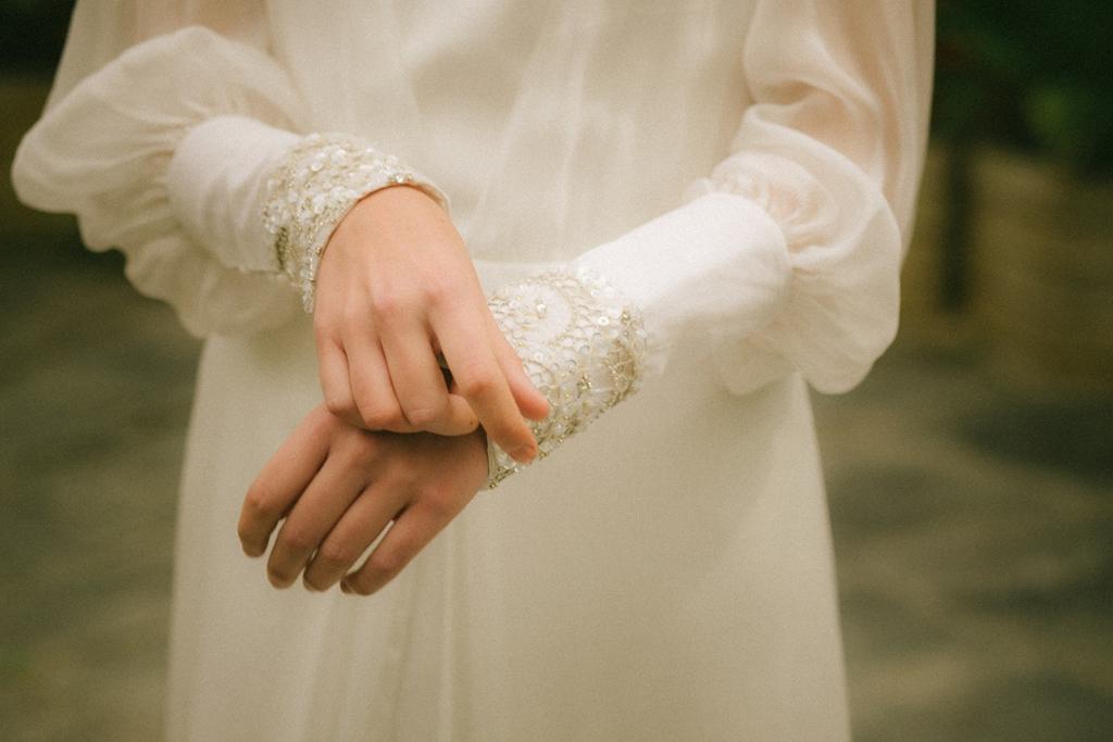 9-detalles-bebas-closet-vestido-novia (5)