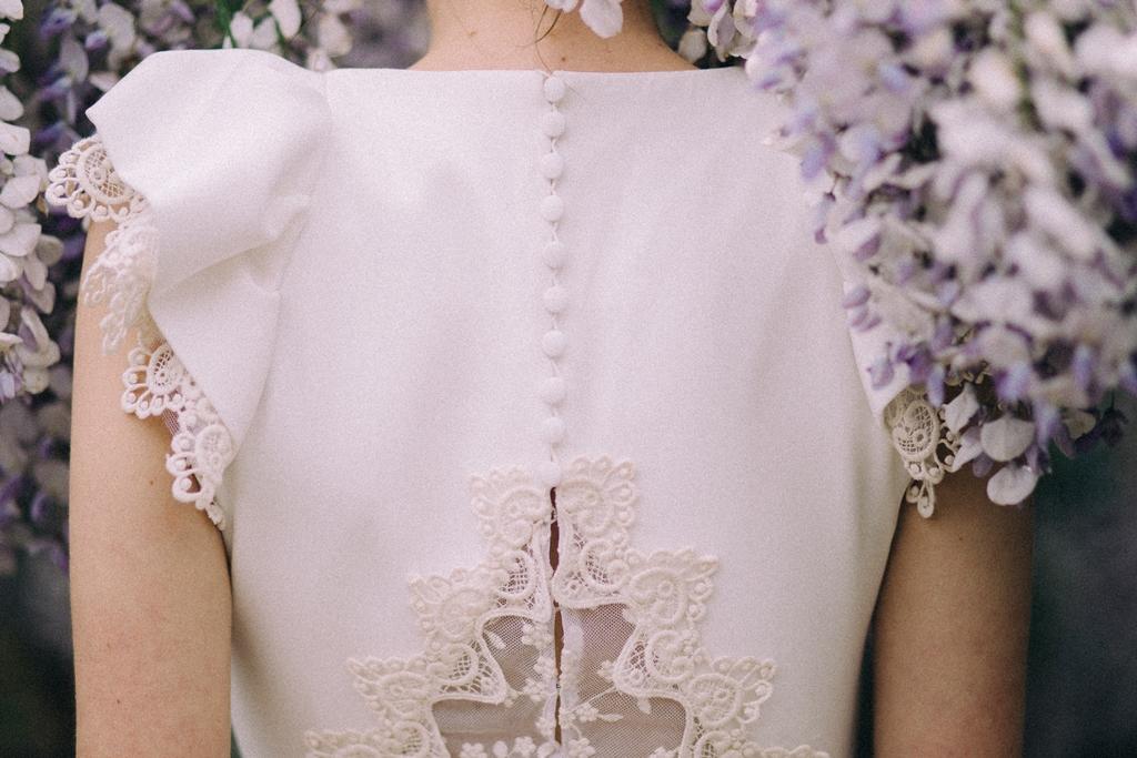 9-detalles-bebas-closet-vestido-novia (8)