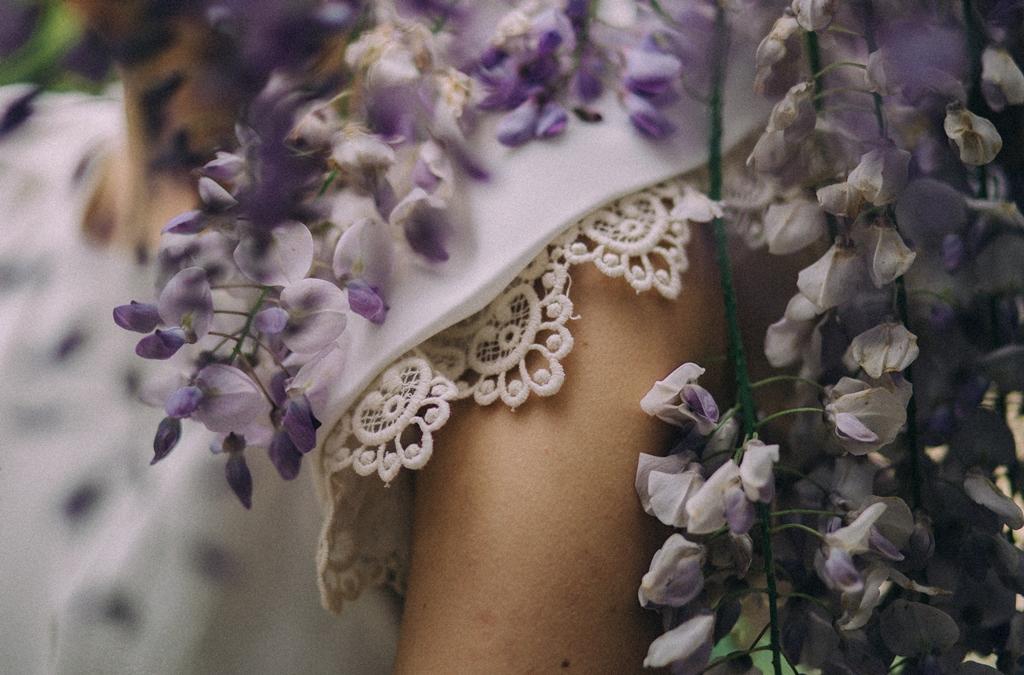 9-detalles-bebas-closet-vestido-novia (9)