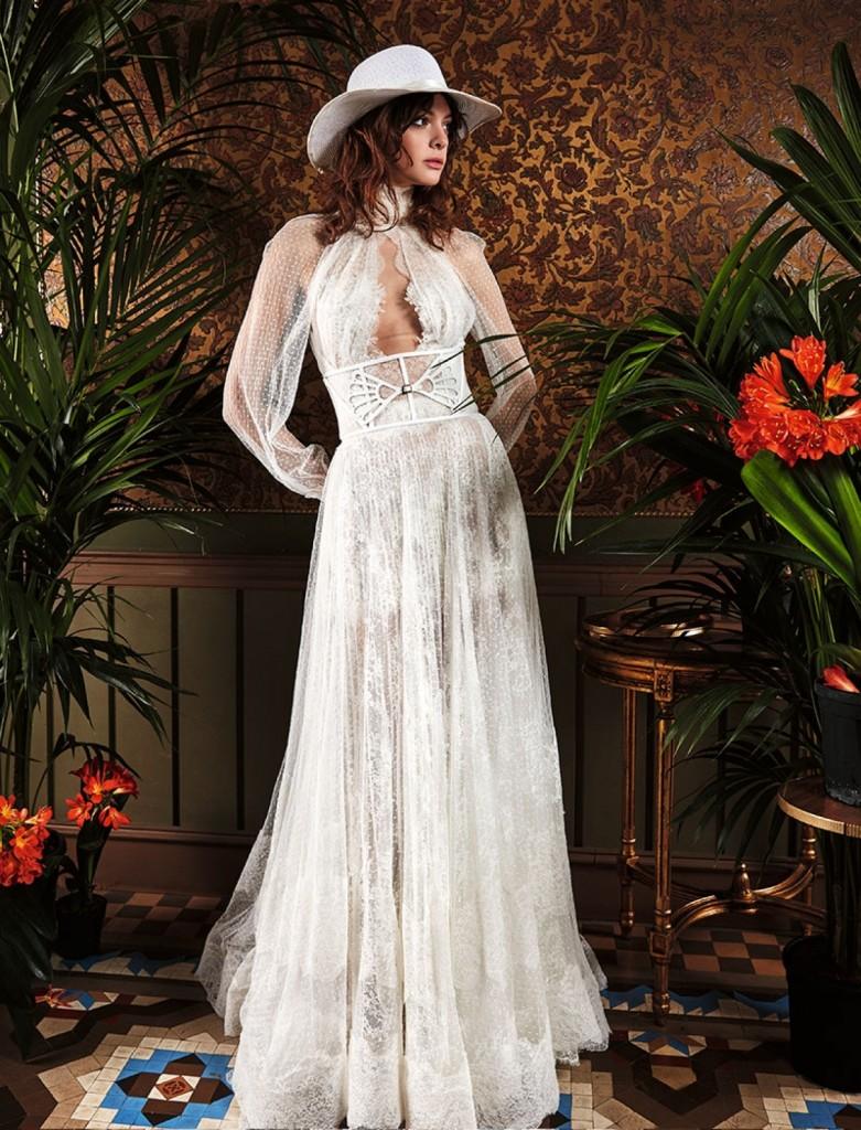 boboho_chic_wedding_dresses_2017_bohemian_lace_wedding_dress_yolan_cris_chris_style_abedul