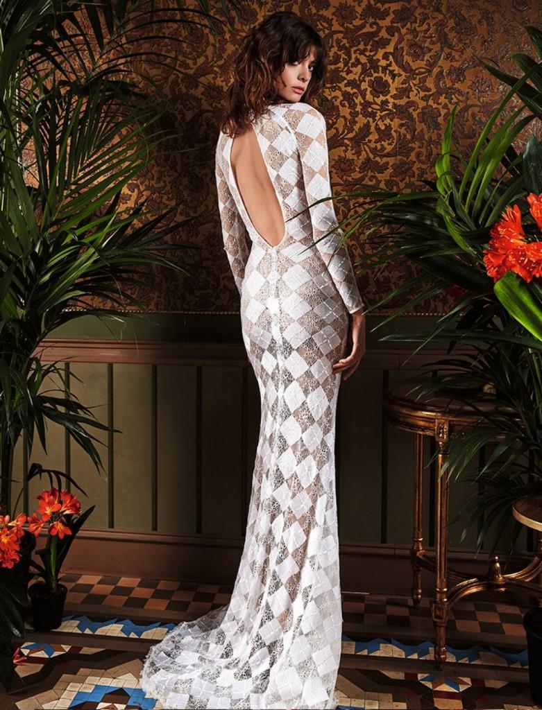 boho_chic_wedding_dresses_2017_bohemian_lace_wedding_dress_yolan_cris_chris_style_acanto