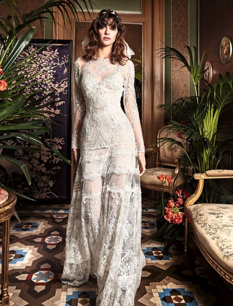boho_chic_wedding_dresses_2017_bohemian_lace_wedding_dress_yolan_cris_chris_style_baobab-1