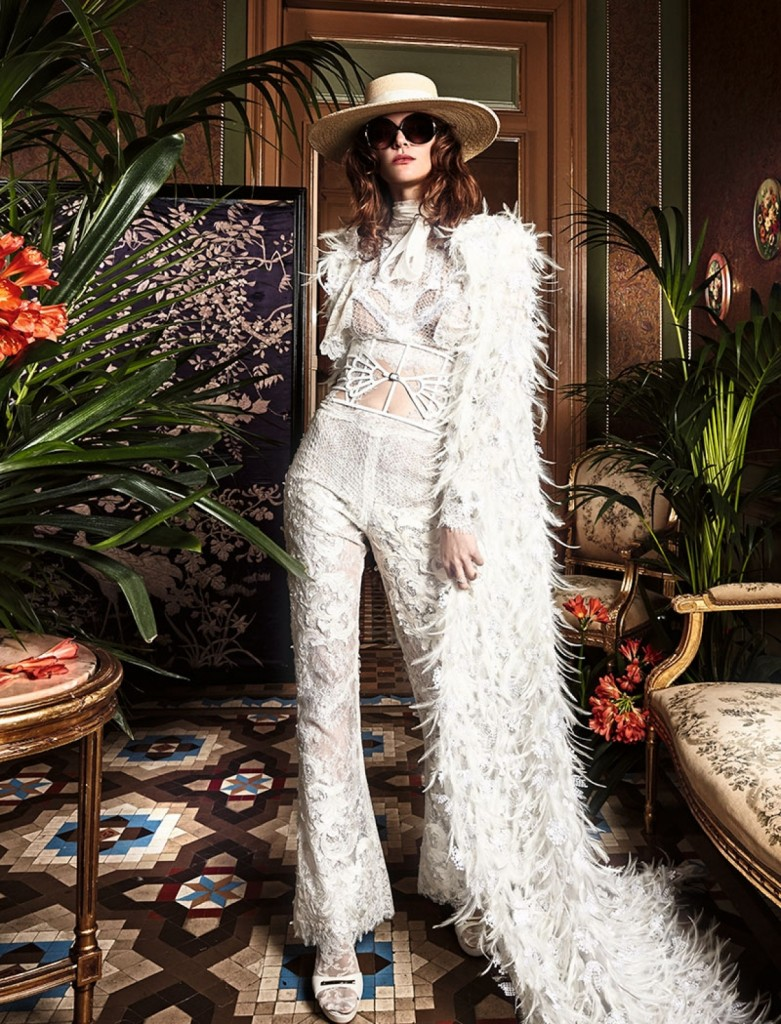 boho_chic_wedding_dresses_2017_bohemian_lace_wedding_dress_yolan_cris_chris_style_blusa_mate_pant_nogal