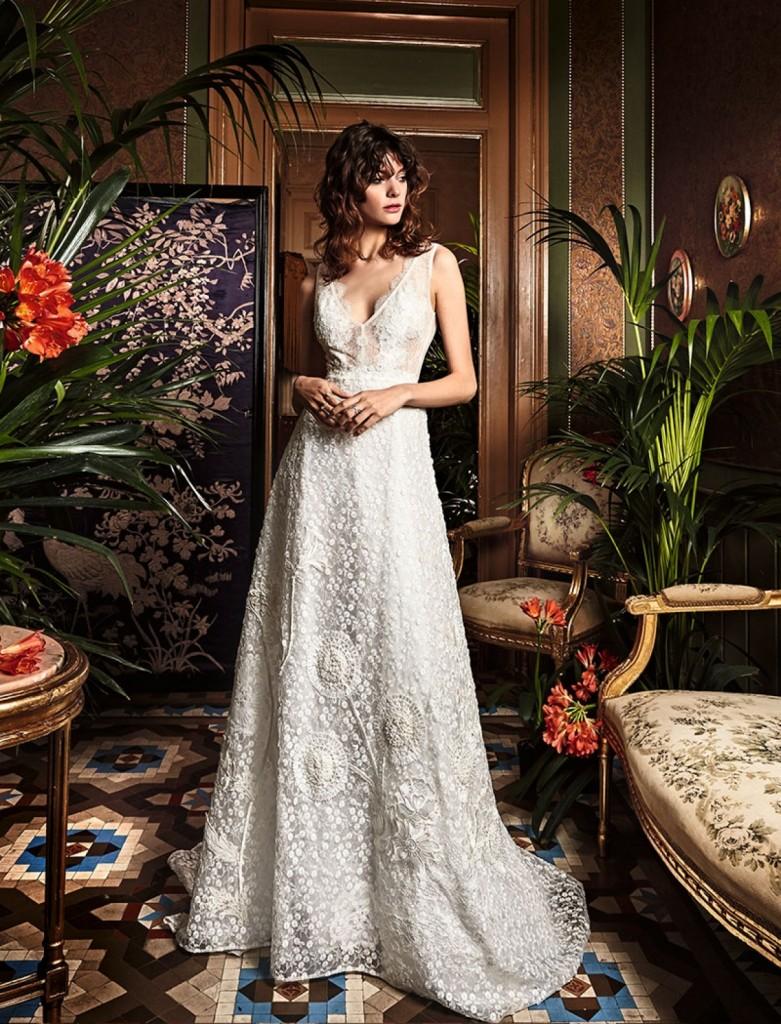 boho_chic_wedding_dresses_2017_bohemian_lace_wedding_dress_yolan_cris_chris_style_enebro