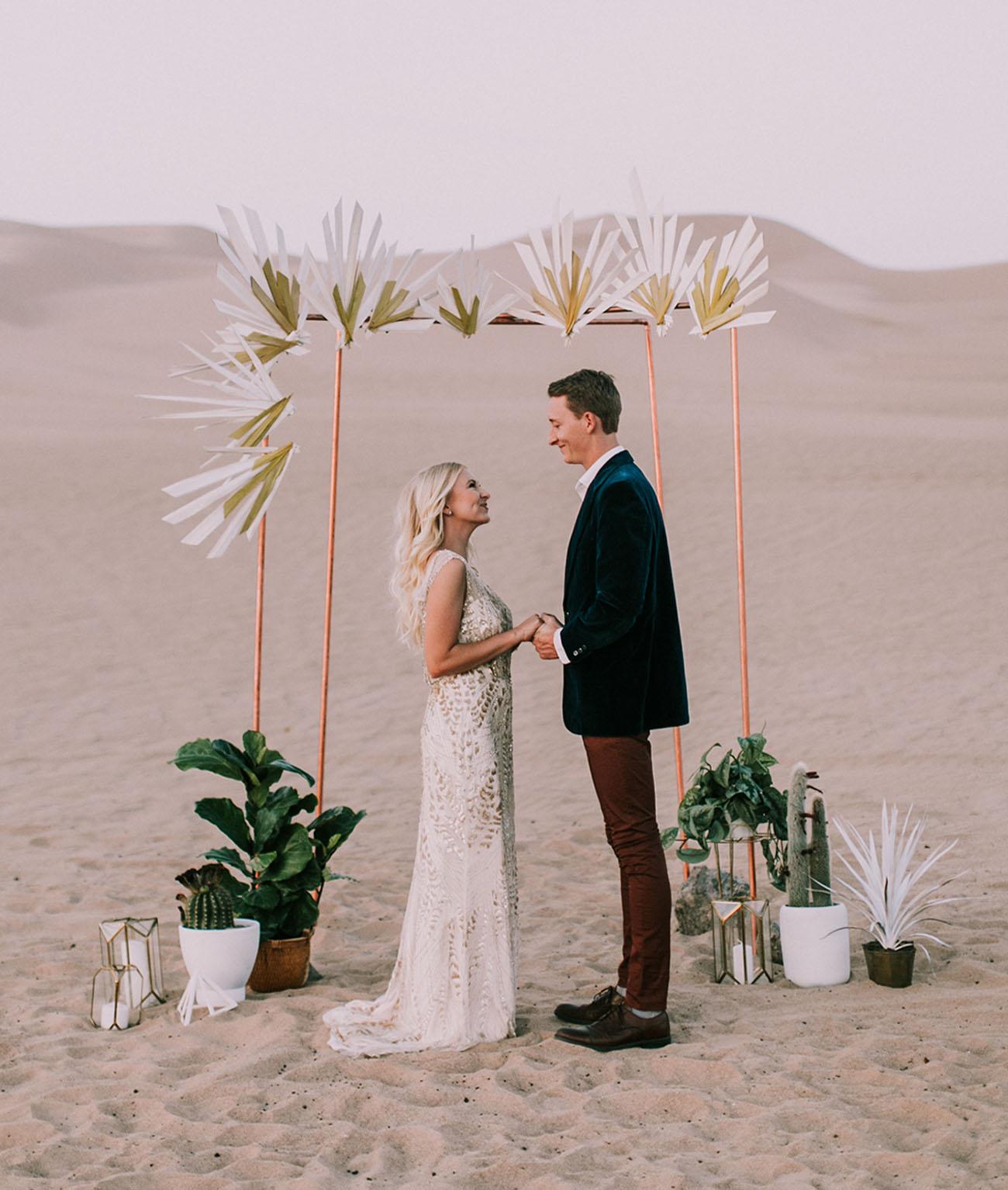 inspiracion-desierto-elopement-wedding1